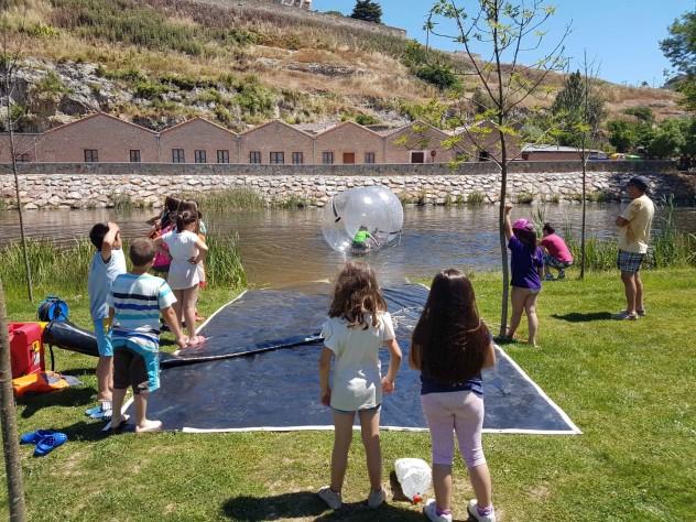 waterball-colegio-navasfrias-www